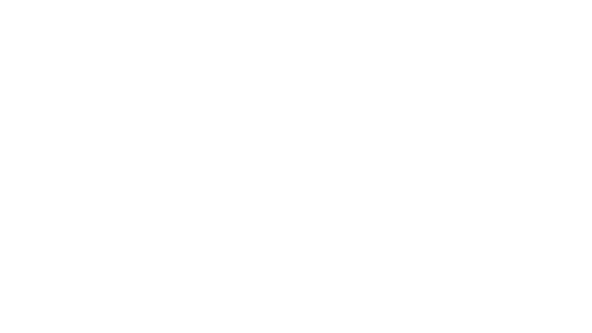 DocsMX OFFICIAL SELECTION 2019
