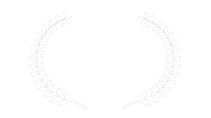 Baja California International Film Festival 2020